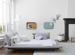 LIGNE ROSET - Letto Peter Maly 2